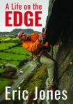 A Life on the Edge, Eric Jones/Greg Lewis