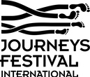 Journeys_Festival_Logo_Full_Black