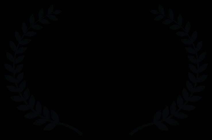 OFFICIAL SELECTION - Carmarthen Bay Film Festival - 2020